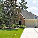 42 Wimberly Way, Conroe, Tx 77385 - Conroe, TX 77385