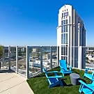 Skyhouse Orlando Apartments - Orlando, FL 32801