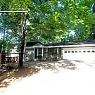 ***RENT REDUCED!*** 1939 Six Branches Dr - Roswell, GA 30076