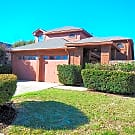 Amazingly upgraded home in fantastic location. ... - Plano, TX 75023