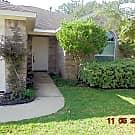 Great Find ! Conroe ISD - Montgomery, TX 77316