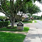 Bellfort Apartments - Houston, Texas 77061