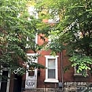 Students Welcome - 4 Bedroom Row Home-East Falls - Philadelphia, PA 19129
