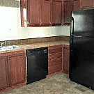 3 bedroom, 2 bath home available - Huntsville, TX 77340