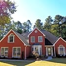 This 4 bedroom 2.5 bath home has 2892 square feet - Dacula, GA 30019