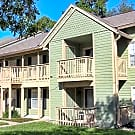 Candleglow Apartments - Brooksville, FL 34601
