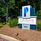 The Pointe - Charlotte, NC 28217