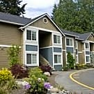 2 br, 1 bath Apartment - Vermont Apartments - Kenmore, WA 98028