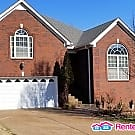 Beautiful Home w Huge Bonus, Mansker Farms - Hendersonville, TN 37075