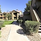 Crown Court - Scottsdale, AZ 85255