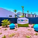 Bloom 24 - Phoenix, Arizona 85016