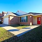 SUPER CUTE HOME IN ASH MEADOWS! - Fort Worth, TX 76112