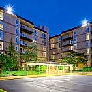 Merrill House Apartments - Falls Church, VA 22046