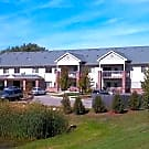 Springbrook Apartments - Whitewater, WI 53190