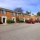 Brickton Place - North Augusta, SC 29841