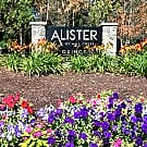 Alister Quincy - Quincy, MA 02169