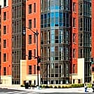 Griffin Apartments at Petworth Metro - Washington, DC 20011