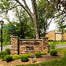 Stonewater Park - Louisville, KY 40241