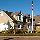 Woodland Ridge - South Lyon, MI 48178