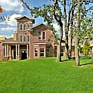 Enclave At Hometown - North Richland Hills, TX 76180