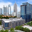 Azure On The Park - Atlanta, GA 30309