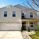 10303 Buckshire Ln - Indianapolis, IN 46234