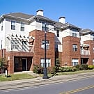 Argenta Square - North Little Rock, AR 72114