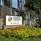 Riley Square - Santa Clara, CA 95051