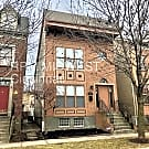 Beautiful Well Maintained Urban Home on Quiet Stre - Cincinnati, OH 45203