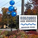 Ridgewood House Apartments - Parma, OH 44134