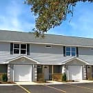 Three Angels Apartments - Pensacola, FL 32526