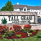 Tall Grass Apartments - Springfield, Missouri 65807