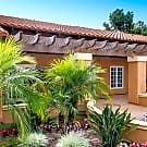 Santa Fe Ranch Apartment Homes - Carlsbad, CA 92009