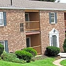 Aldwyn Court Apartments - Middletown, PA 17057