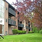 Cliffside Manor Apartments - Pittsburgh, PA 15202