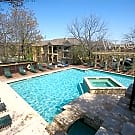 704SqFt 1/1 In Metric - Austin, TX 78758