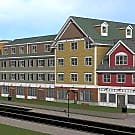 Pointe Place - Dover, NH 03820
