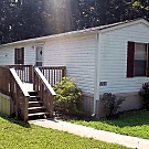 3 bedroom, 1 bath home available - Knoxville, TN 37932