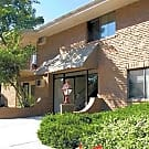 Whitcomb Corner Apartments - Madison, WI 53711