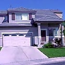 Must See Home - 10 Minutes to Denver Tech Center - Parker, CO 80134