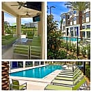 Integra Lakes - Casselberry, FL 32707