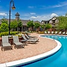Colonial Grand At Matthews Commons - Matthews, NC 28105