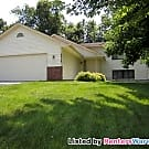 4 Bedrooms, 2 Baths, Fireplace, Attached 2-Car... - Lakeville, MN 55044
