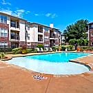 Equinox On The Park - Garland, TX 75044