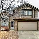 Willow Park Two Story - Broomfield, CO 80021
