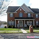 Stunning all brick home in sought after... - Chesapeake, VA 23320