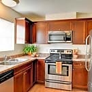 Parkway Plaza Apartments - La Mesa, CA 91942