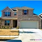 Best Kept Secret In Little Elm! - Little Elm, TX 75068