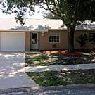 7252 Riverbank Drive - New Port Richey, FL 34655