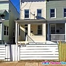Fabulous 2BR 2.5BA Row House in Hampden - Baltimore, MD 21211
